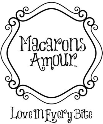 MacaronsAmour.com
