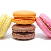 Macaron Family :)